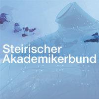 Akademikerbund Steiermark